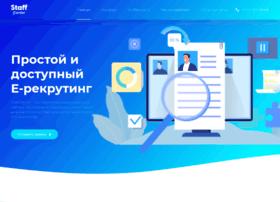 staffcenter.ru