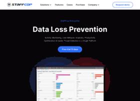 staffcop.com