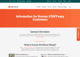 staffeasy.com
