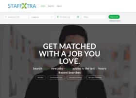 staffextra.com