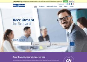 stafffinders.co.uk