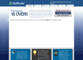 staffinder.net