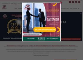 staffingpersonal.com