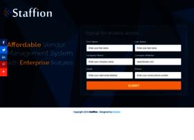 staffion.com