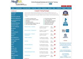 staffkit.com
