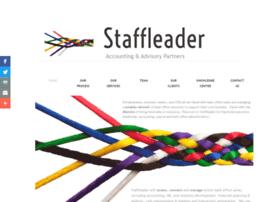 staffleader.com