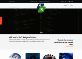 staffnavigatorng.com