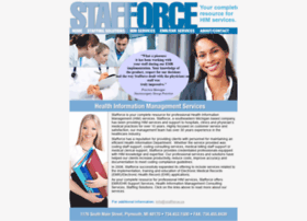 stafforce.us
