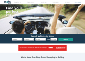 stafford-tx.auto.com