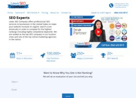 stafford.lewisseo.com