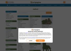 stafford.pagina.nl