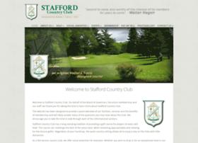 staffordcc.com