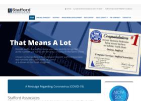 staffordnet.com