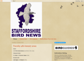 staffordshirebirding.blogspot.co.uk