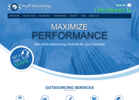 staffoutsourcing.com