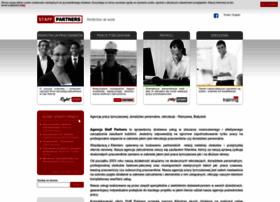 staffpartners.pl