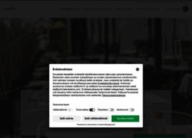 staffpoint.fi