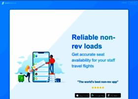 stafftraveler.com