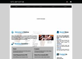 stafona.com
