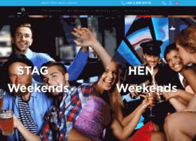 stag-berlin.com