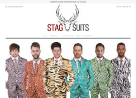 stag-suits.myshopify.com
