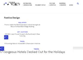 stag.architecturaldigest.com