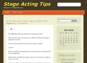 stage-48.com