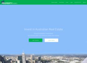 stage-dev-master-0415.propertyshares.com.au