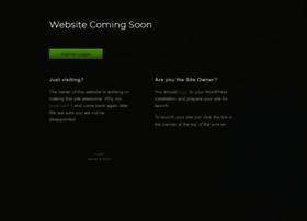 stage-eyes.com