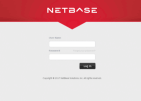stage-insightcomposer-ga.netbase.com