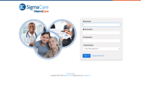 stage-login.sigmacare.com