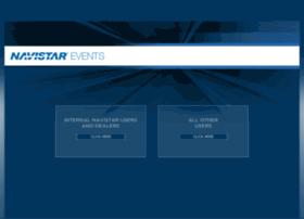 stage-navistar.vipasuite.com