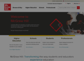 stage-new.mcgraw-hill.co.uk