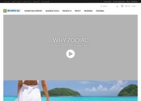 stage-premium.zodiacpoolsystems.com