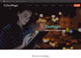 stage-www.docmagic.com