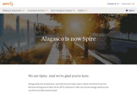 stage.alagasco.com