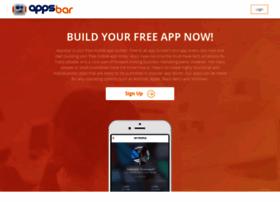 stage.appsbar.com