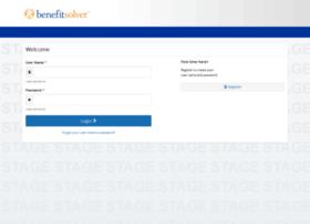 stage.benefitsolver.com