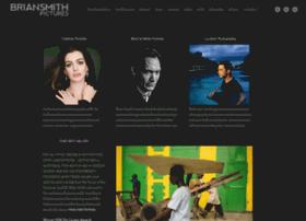stage.briansmith.com