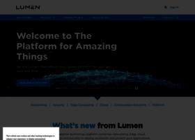 stage.centurylinktechnology.com