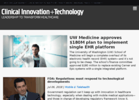 stage.clinical-innovation.com