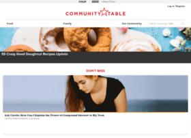 stage.communitytable.com