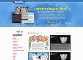 stage.creatimail.com