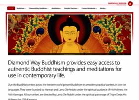 stage.diamondway-buddhism.org