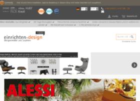 stage.einrichten-design.de