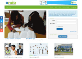 stage.eneo.cm