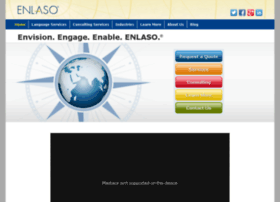 stage.enlaso.com