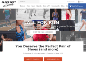 stage.fleetfeetsports.com