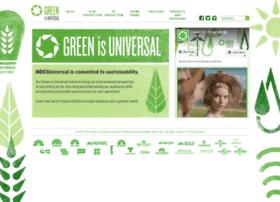stage.greenisuniversal.com