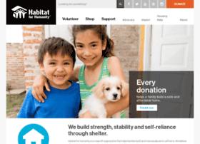 stage.habitat.org